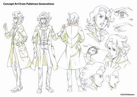 Pokemon_generations_concept_art_professor_sycamore_pokemon_x_and_pokemon_y_jpg_jpgcopy