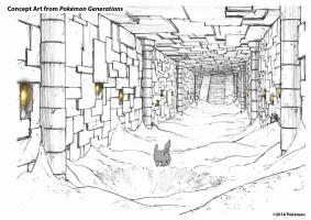 Pokemon_generations_concept_art_relic_castle_jpg_jpgcopy