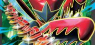 Iron Crushing the Format: An In-Depth Mega Scizor Review