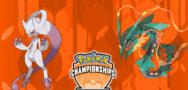 Championship Points, Regionals Prizes, European International Championships, and Worlds Invite Info!