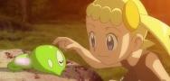 The Strongest Mega Evolution Act IV + Pokémon XY&Z Episode 1!