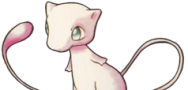 Interesting 'Mythical Pokemon Collection: Mew Box' in February…
