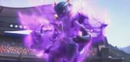 'Nintendo Direct' Live Stream – Potential Pokemon News