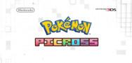 'Pokemon Picross' Announced on 'Nintendo Direct'