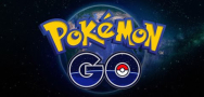 'Pokemon GO' to Feature Gyms, Other Details Revealed