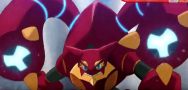 Video: First Movie 19 Volcanion Teaser Trailer!