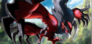Stand In For What? – Indy Marathon Analysis and a Look at Yveltal / Zoroark / Gallade