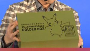 25th-Anniversary-Golden-Box-3-300x169.jpeg