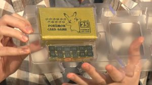 25th-Anniversary-Golden-Box-8-300x169.jpeg