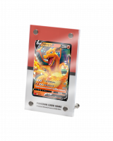Card-Frame-Charizard-160x200.png