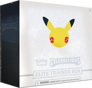 Celebrations-Collection-Elite-Trainer-Box_EN-2092x2000-1478e37-300x287.jpg