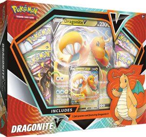 Dragonite-V-Box-300x282.jpg