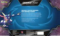 Greninja-V-Union-Special-Collection_Back_EN-2003x1200-bd93c0f-200x120.jpg