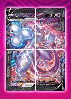 Mewtwo-V-UNION-1-144x200.jpg