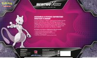 Mewtwo-V-Union-Special-Collection_Back_EN-2003x1200-bd93c0f-200x120.jpg