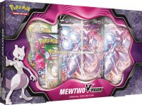Mewtwo-V-Union-Special-Collection_EN-1619x1200-bd93c0f-200x148.jpg