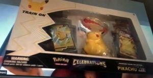 Pikachu-VMAX-Collection-300x154.jpg