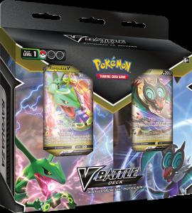 Pokemon_TCG_V_Battle_Deck—Rayquaza_vs._Noivern-270x300.png