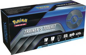 Trainers-Toolkit_Box_EN-1885x1200-bd93c0f-300x191.jpg