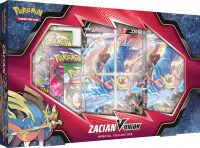 Zacian-V-Union-Special-Collection_EN-1619x1200-bd93c0f-200x148.jpg