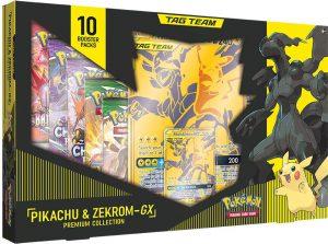 Pikachu-Zekrom-GX-Premium-Collection-1-300x223.jpg