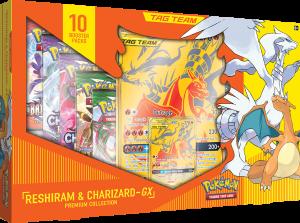 Reshiram-and-Charizard-GX-Premium-Collection-300x223.png