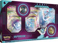 Eevee-Evolution-VMAX-Collection_Sell_Sheet-Vaporeon_EN-2684x2000-1478e37-200x149.jpg