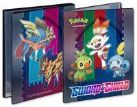 Gamestop-Jumbo-Binder-200x157.jpg