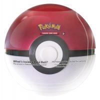 Pokeball_Tin-Poke_Ball_Tin_EN-1195x1200-bd93c0f-200x200.jpg