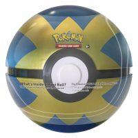 Pokeball_Tin-Quick_Ball_Tin_EN-1195x1200-bd93c0f-200x200.jpg