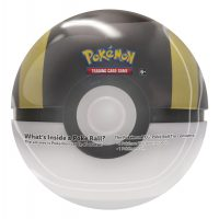 Pokeball_Tin-Ultra_Ball_Tin_EN-1195x1200-bd93c0f-200x200.jpg