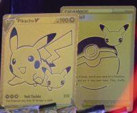 Gold-Pikachu-Poke-Ball-200x165.jpg