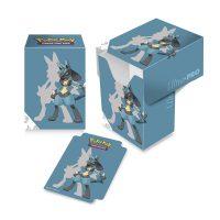 Lucario-Deck-Box-200x200.jpg