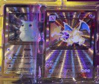 Metal-Charizard-Pikachu-Celebrations-200x170.jpg
